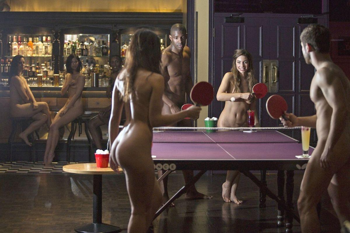 Смотреть чемпионат мира по сексу, Чемпионат по сексу в Варшаве Seksualny rekord swiata 16 фотография
